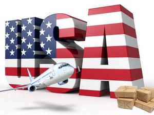 dostavka-iz-ameriki