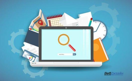 Текстовая оптимизация - Продвижение сайтов