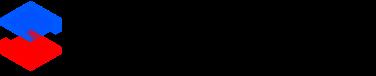 Stylotron