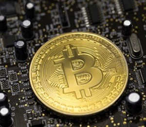 pitstsa-za-10-tyisyach-bitkoinov
