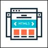 Что нового в HTML 5.2?