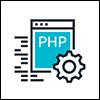 Что такое PHP и как с его помощью можно заработать?