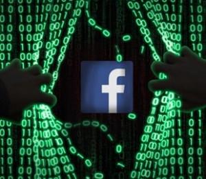 messendzher-facebook