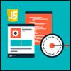 Формы, загрузки файлов и безопасность с помощью Node.js и Express