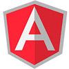 Классы Angular 2 и других версий с NgClass