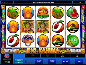 online-slot-vulcano