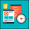 TypeScript — Работа с массивами