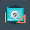 Как сделать бургер-меню для мобильных пользователей сайта на WordPress