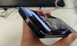 Самый дорогой смартфон китайской компании: Обзор Blackview Max 1