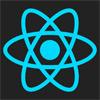 Как использовать стилизованные компоненты в React