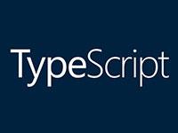 Урок 7. Курс по Typescript (TS). Наследование классов